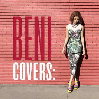 COVERS -DELUXE EDITION-