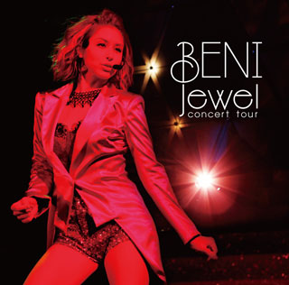 Jewel Concert Tour